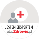 badge_jestem_ekspertem