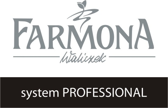 FARMONA_logo_professional_2012(1)