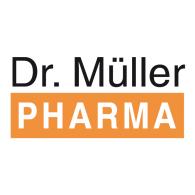 dr-muller-pharma